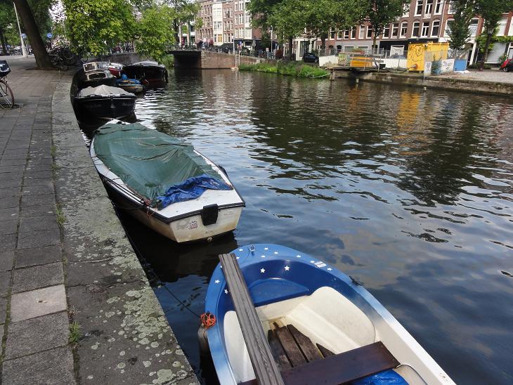 140819VerhuisbootAmsterdam