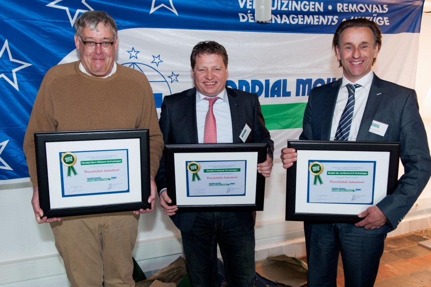 awards mondial movers