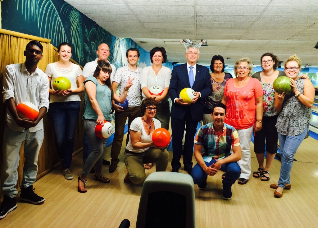 verhuizers bowlingbaan mondial movers