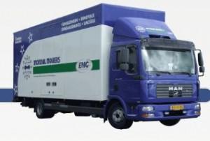verhuisassistentie - verhuzier - voordelig - verhuizen - Mondial Movers