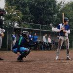 vriendelijke verhuizers mondial movers softbal