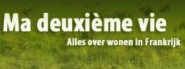 Mondial Movers Frankrijk MMI