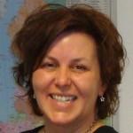 Internationaal Verhuizen Barbara Monnier
