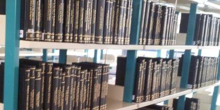 Afbeelding boeken