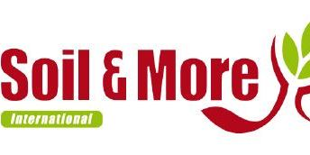 Mondial Movers Soil & More lid