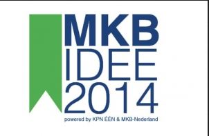 MKB IDEE verkiezing VerhuisApp