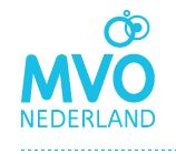 trendrapport mondial movers