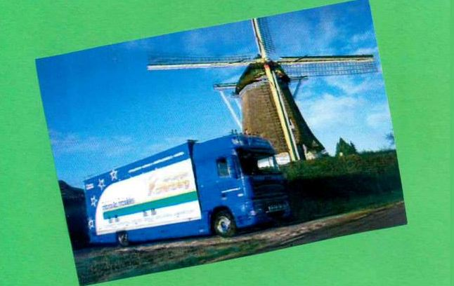 rondrit mondial movers