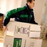 zorgverhuizing mondial movers
