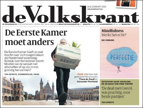 volkskrant mondial movers