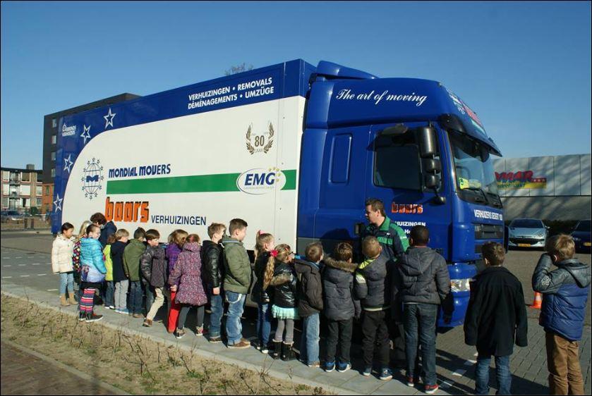 kinderen mondial movers