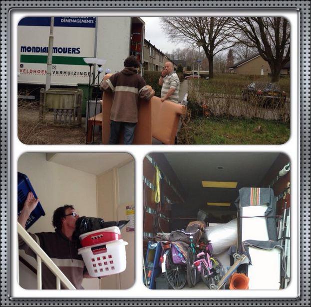 verhuisfamilie mondial movers