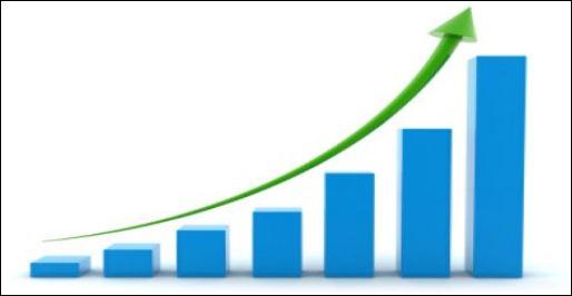 website verhuisbedrijf mondial movers record