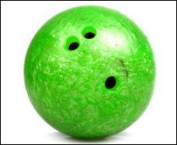 verhuizers bowlingbaan mondial movers