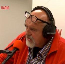verhuizer mondial movers interview radio