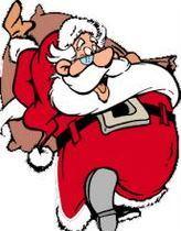 Kerstmis mondial movers verhuizer