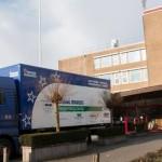 Verhuizing Borgerhof mondial movers
