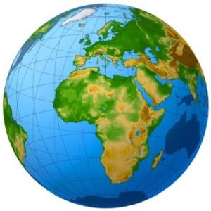 Verhuisbedrijf mondial movers