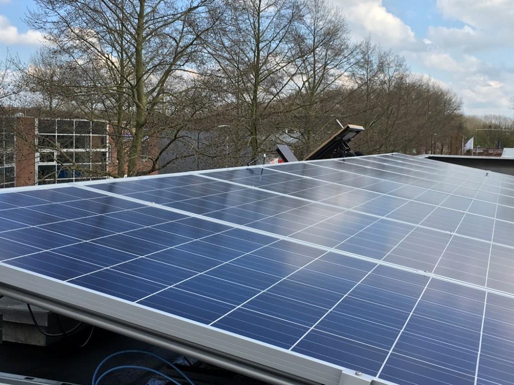 zonnepanelen verhuizer mondial movers