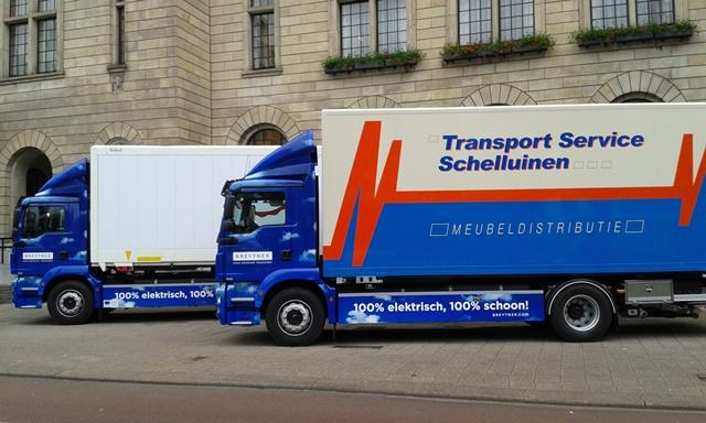 breytner transport mondial movers