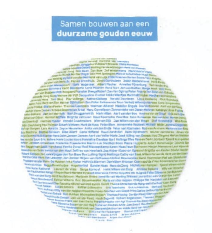 mvo nederland mondial movers