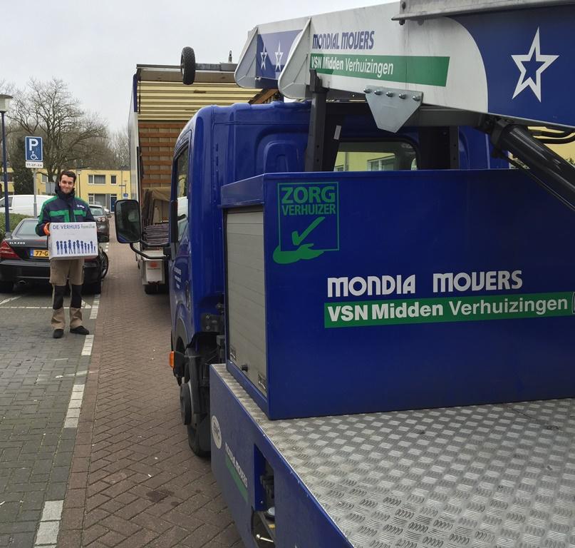 Verhuizen mondial movers verhuisfamilie