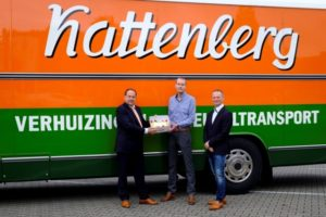 vriendelijke verhuizer mondial movers tln ondernemersprijs