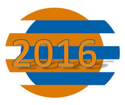 VSO Stagiair Locus 2016