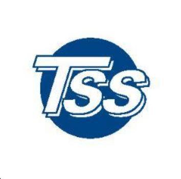 Logo TSS Schelluinen - Mondial Movers