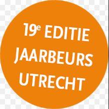 Logo Vakbeurs Facilitair