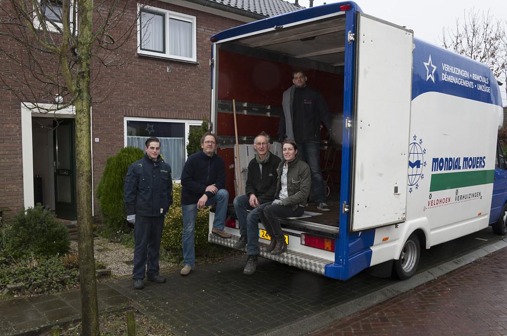 20160302 1e verhuizing Verhuisfamilie Olst-Wijhe Veldhoen