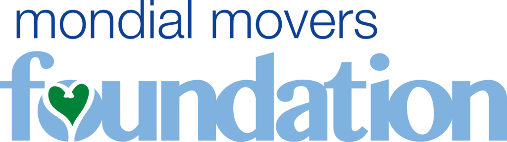 Mondial Movers Foundation