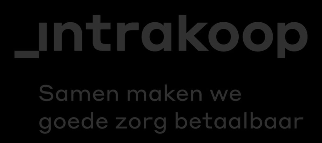 Intrakoop