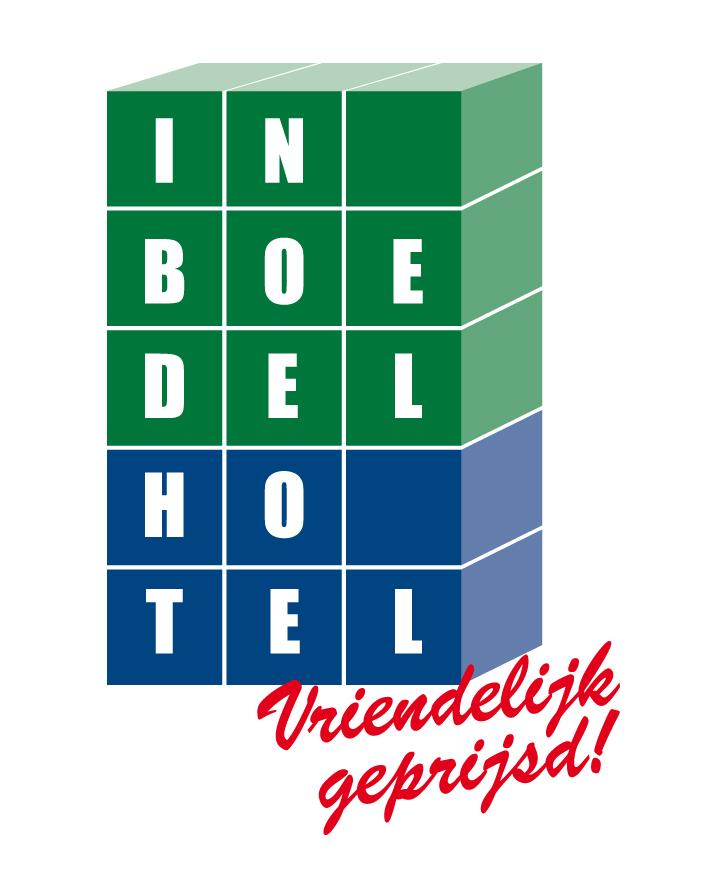 Inboedelhotel Maastricht