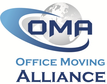 Mondial OMA office Moving Allience