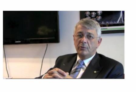 Interview Tom Stuij over de kracht van duurzaam ondernemen