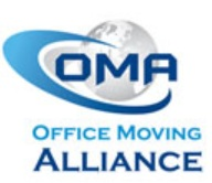 Mondial Movers lid van OMA (office moving alliance)