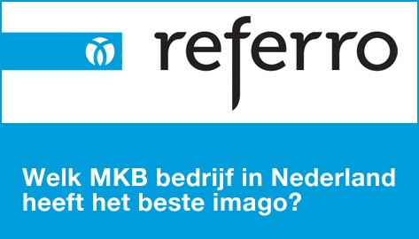 Referro beste MKB imago