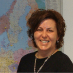 Mondial Movers internationaal Barbara Monnier
