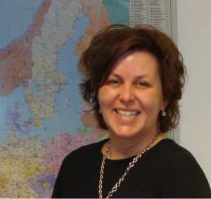 Internationaal verhuizen met Barbara Monnier van Mondial Movers International
